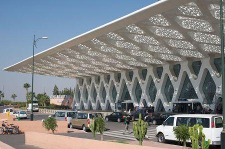 marrakech-airport-transfers